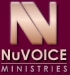 NuVOICE Ministries